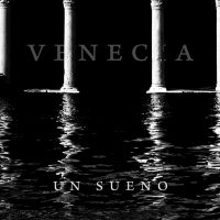 2007venecia001