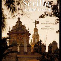 2009sevilla-ciudad-eterna01
